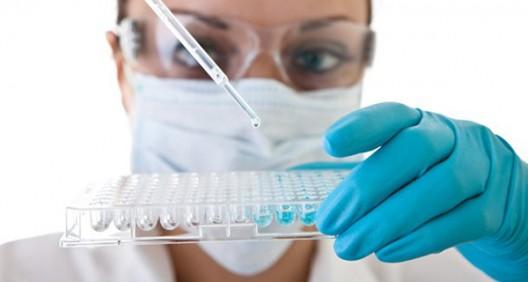 Inženjeri prave zube od ćelija desni pacijenata