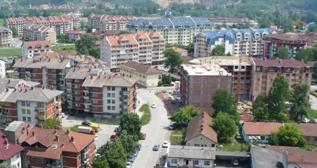 Doboj-620x330