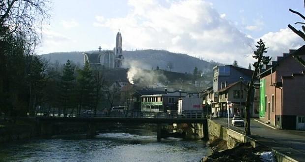 Kiseljak_lazenske_mesto_pobliz_Sarajeva-620x330