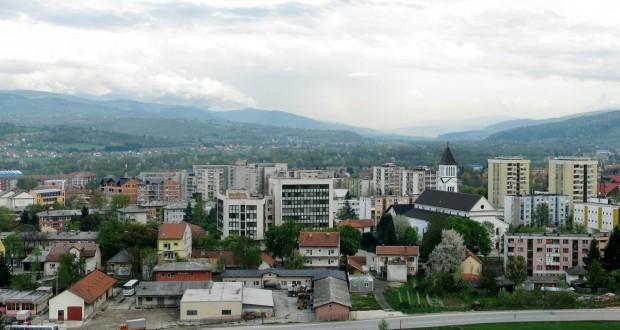 Panorama-Bugojno-foto-bug-ba-620x330