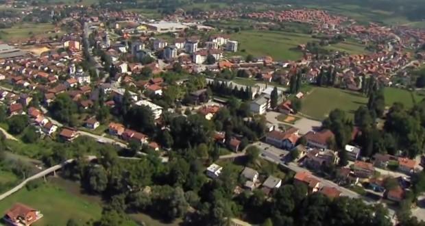 Panorama-Kotor-Varoš-620x330