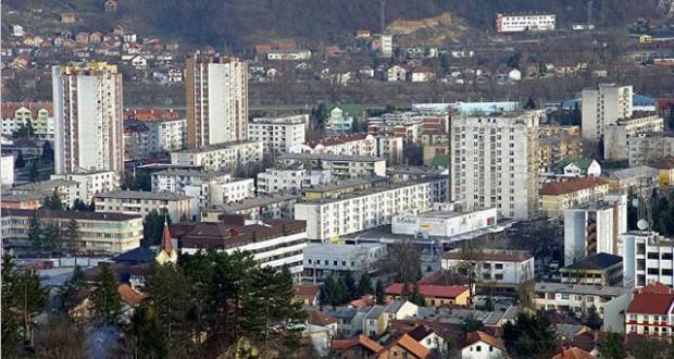 Slobomir-P-Univerzitet-Opština-Doboj-620x330