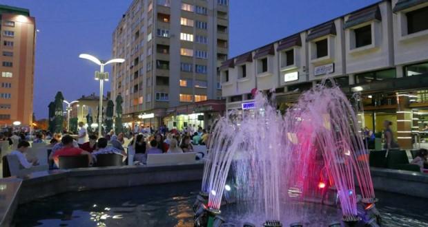 banovici-iftar6-620x330