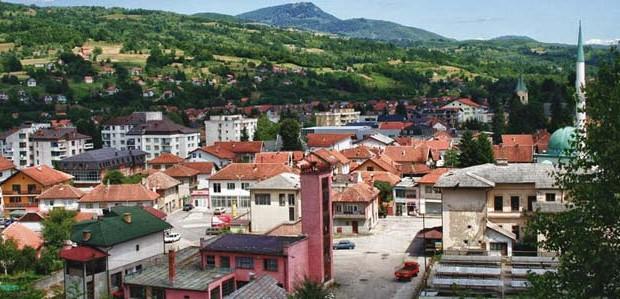 busovaca_003-620x299
