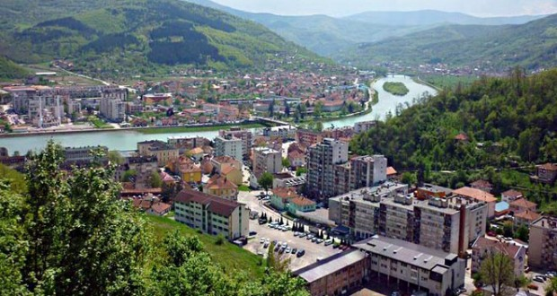 gorazde-620x330