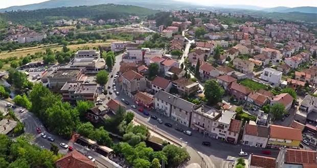 siroki_panorama-810x455-620x330