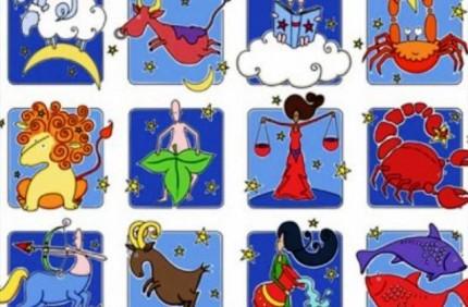 bleasvi horoskop-nedelja