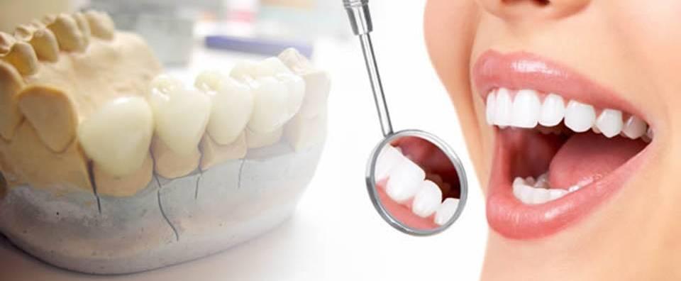 zubna protetika ponedeljak