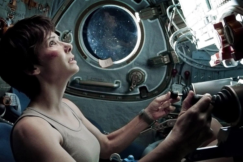 Filmovi koji su obilježili 2013. godinu