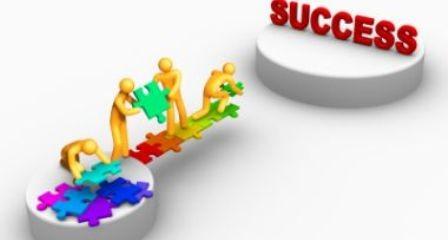 Kako uspješno organizovati poslovanje ordinacije?