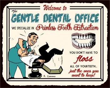 Naj-e--a pitanja za oralne hirurge srijeda