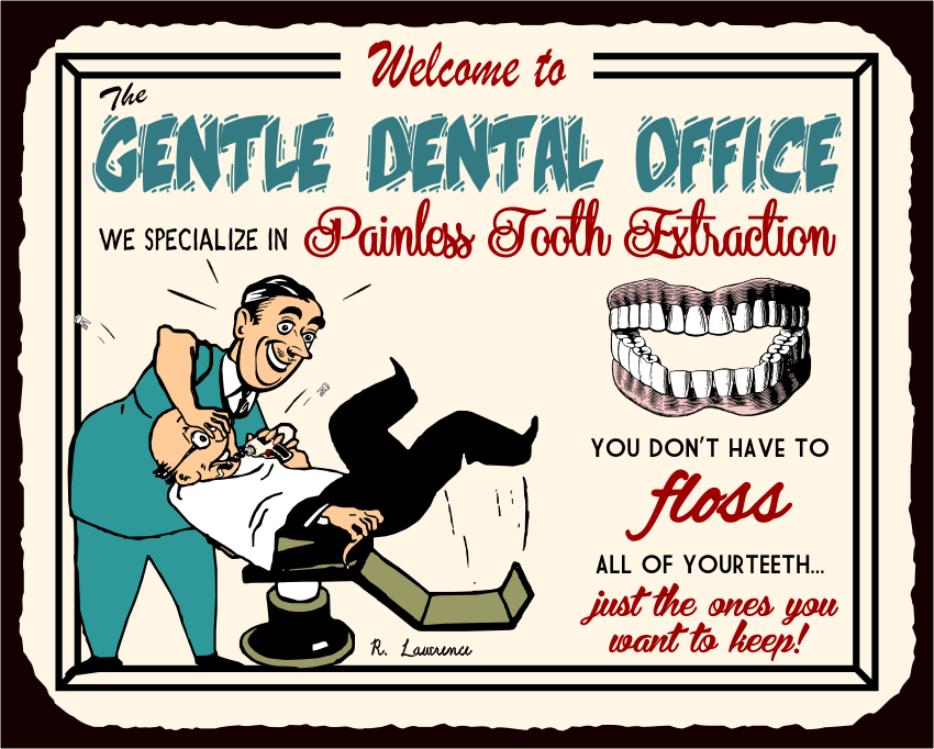 Najčešća pitanja za oralne hirurge