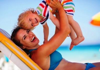 Preporuke za zdravlje zuba u ljetnjim mjesecima.petak