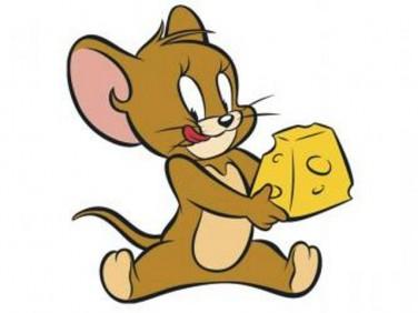 cheese petak