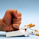 Pušenje –  opasnost za zdravlje desni