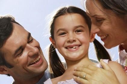 smjena zuba kod djece cetvrtak