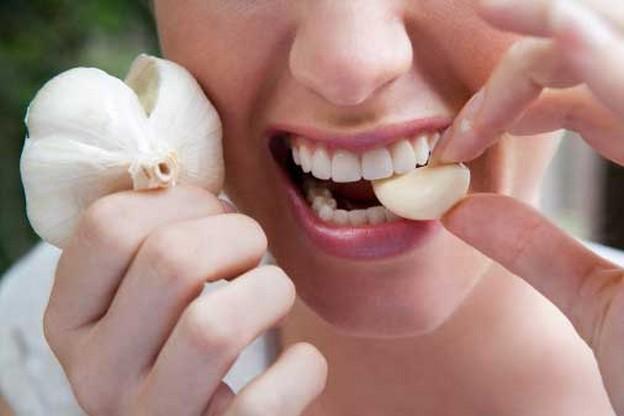Prirodni lijekovi protiv zubobolje