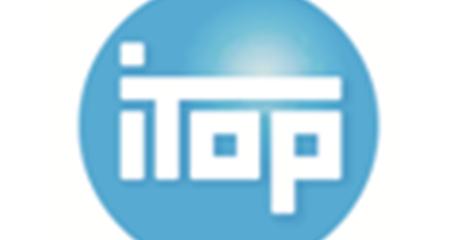 iTOP Intro  individualni Trening Oralne Profilakse