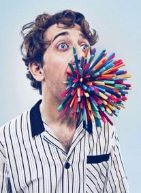 Skupe paste i -etkice za zube nisu bolje cetvrtak