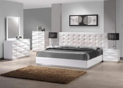 3D-interior-home-Design-ideas-10022-1024x731