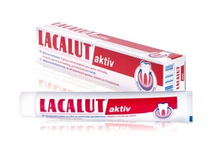 LACALUT_ACTIV_u tekstu
