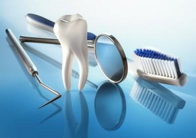 Oralna higijena i dijabetes ponedeljak