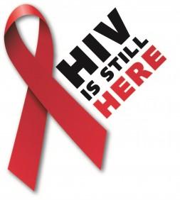 Manifestacije HIV infekcije u usnoj duplji utorak