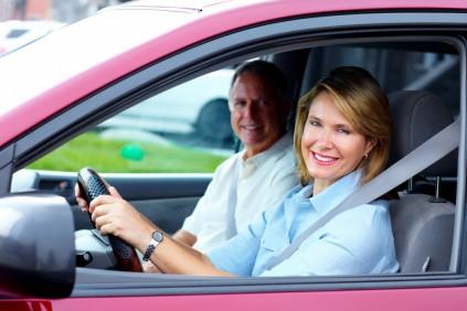 bigstock-Happy-senior-couple-in-the-car-44301841-1024x682