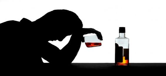 Stomatolo-ko lije-enje osoba ovisnih o alkoholu 1