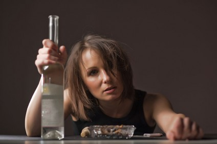 Stomatolo-ko lije-enje osoba ovisnih o alkoholu