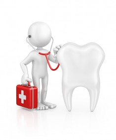 µto zubi govore o zdravlju petak