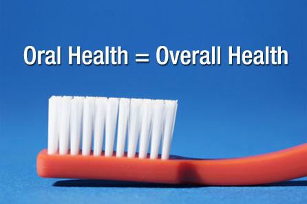 µto zubi govore o zdravlju petak1