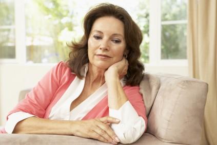 ¼etåi stomatolotki pregledi u postmenopauzi su obavezni petak