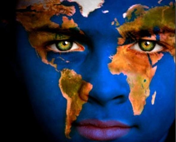 Multikulturalnost i stomatolotko lijeƒenje 1 dio petak