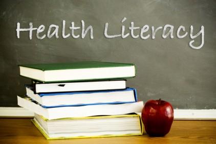 Zdravstvena pismenost i oralno zdravlje srijeda