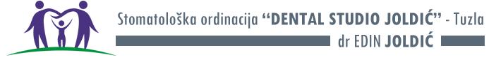 dr joldic LOKACIJA (3)
