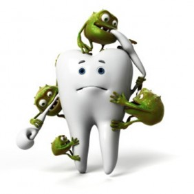 Istina o zubima 1