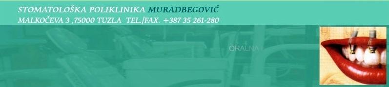 MURATBEGOVIC 1