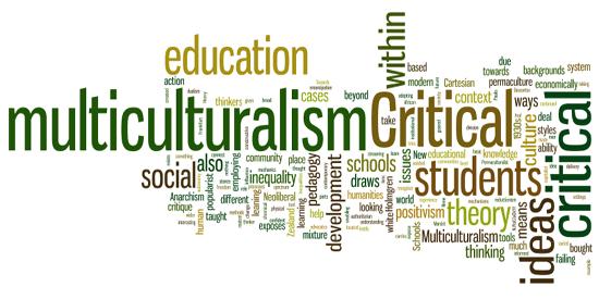 Multikulturalnost i stomatolotko lijeƒenje 2. dio petak 1