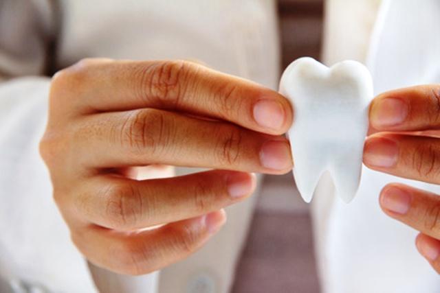 Što učiniti nakon vađenja zuba?