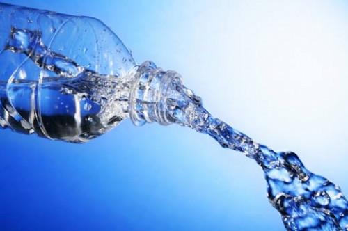Flatirana voda ugroºava zube petak