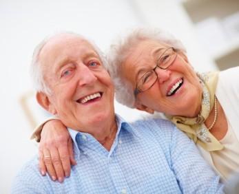 Kako se brinuti o protezi srijeda (1)