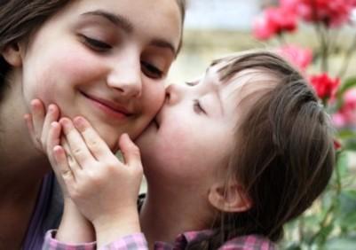 Oralno zdravlje osoba s Downovim sindromom srijeda
