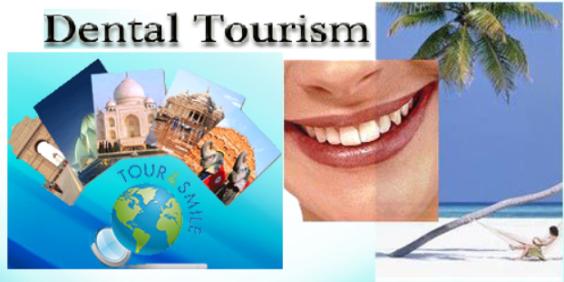 Medical tourism ponedeljak