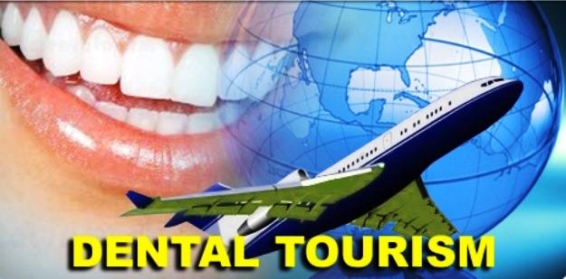 Medical tourism ponedeljak1