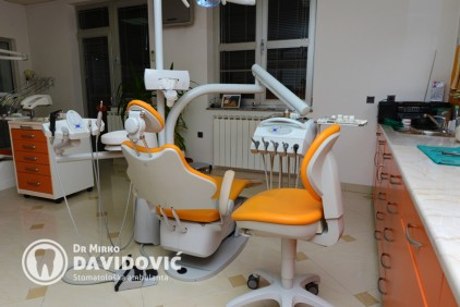 stomatologija-davidovic-ordinacija-3