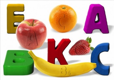 Nedostatak vitamina u organizmu i oƒitovanje u ustima -srijeda 1