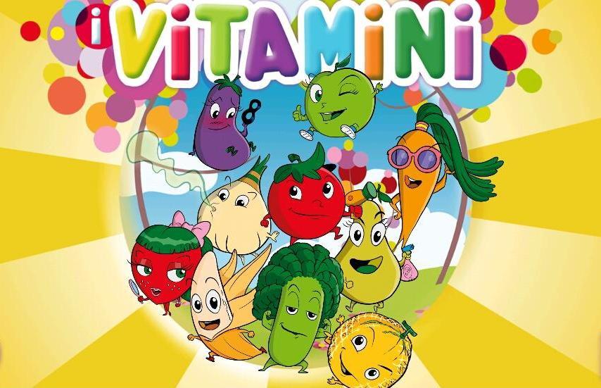 Nedostatak vitamina u organizmu i očitavanje u ustima