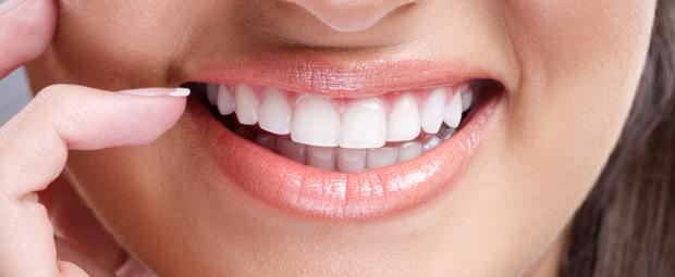 Estetika u službi stomatologije