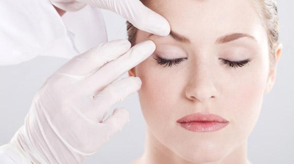 Mezoterapija lica u Mezoestetik centru